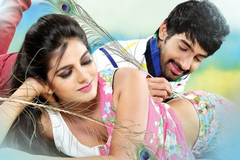 Sari Photos Sruthi raj