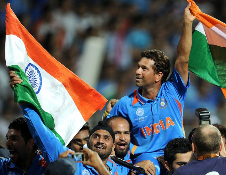 sachin world cup 2011 final images. world cup cricket final 2011