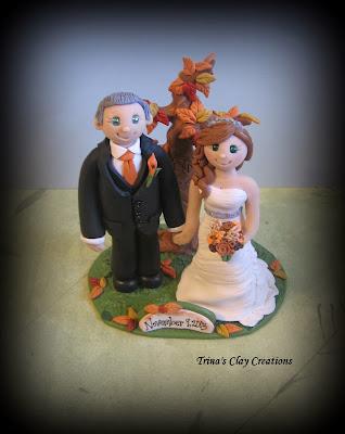 https://www.etsy.com/listing/167701859/wedding-cake-topper-custom-cake-topper?ref=shop_home_active