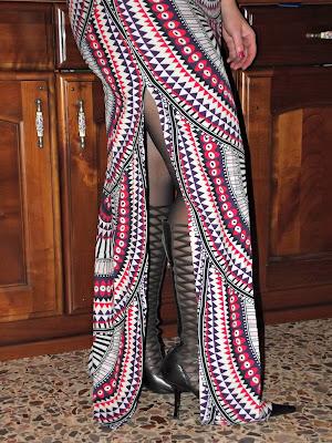http://www.shein.com/Multicolor-Sleeveless-Geometric-Print-Maxi-Dress-p-229352-cat-1727.html?utm_source=paroleopereomissioni.blogspot.it&utm_medium=blogger&url_from=paroleopereomissioni