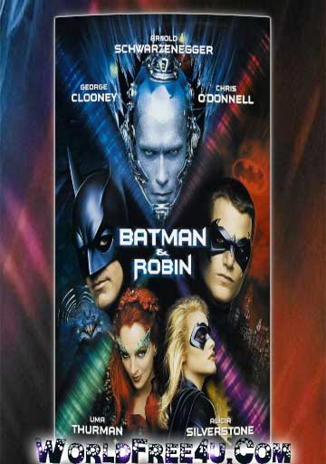 Batman Robin 1997 Full Movie 300mb Free Download In Hindi Hd