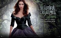 Beautiful Creatures Wallpaper 7