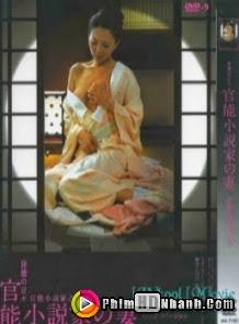 Nhật Ký Người Vợ - Phim 18  tình cảm Comic Wife 2009