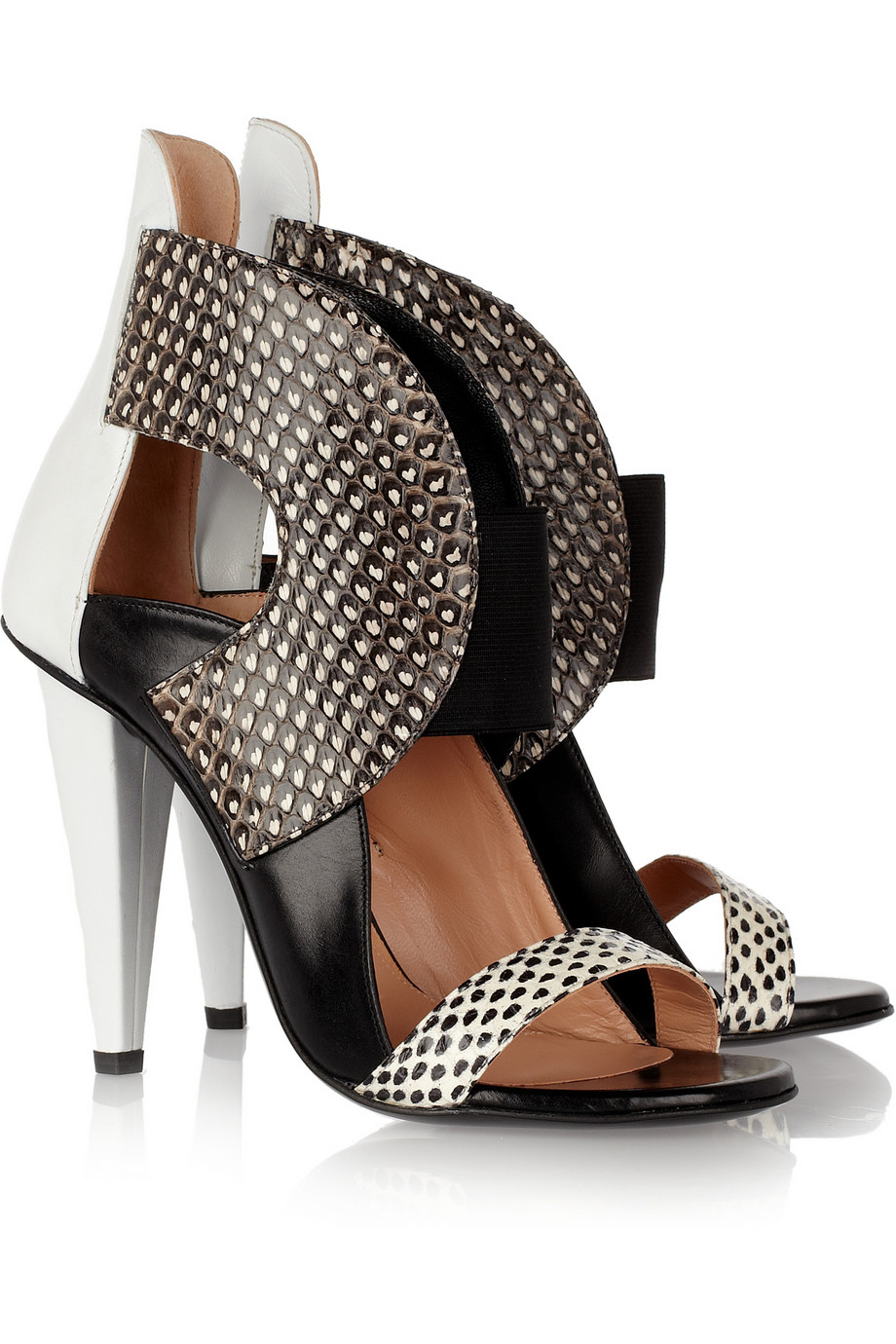 Ss Womens Shoes