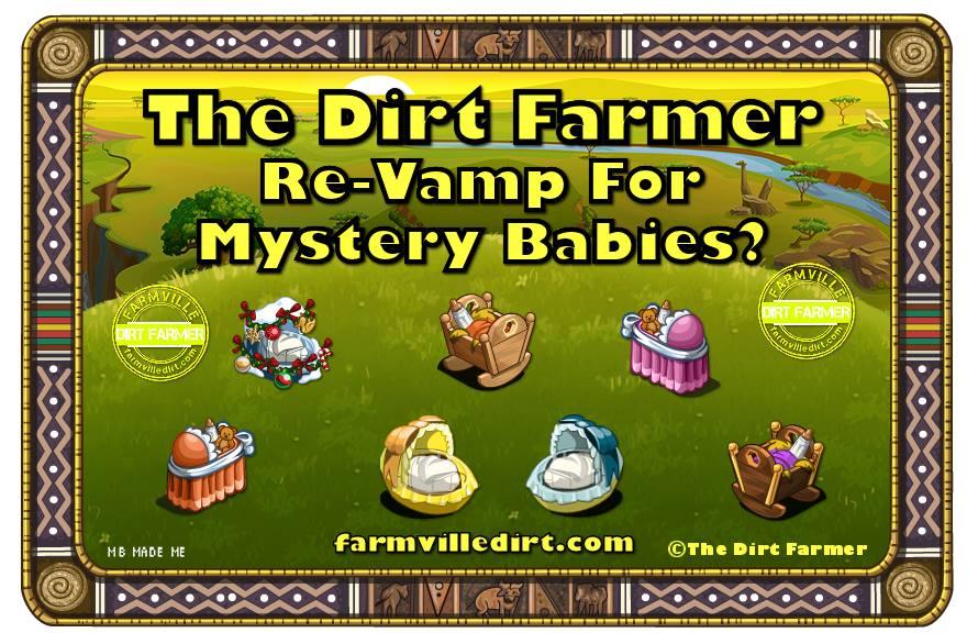 dirt farmer live podcast april