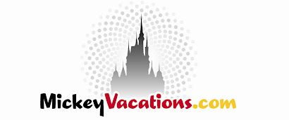 Disney Vacation Dreams