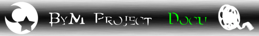 ByM Project Docu