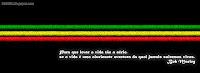 Capa+Reggae,+A+vida,+Frases+do+Bob+Marley+em+Capas+para+Facebook - 58# Capa Afro Reggae - Capas para Facebook - Bob Marley frases em capas - Fotos para capa do Facebook