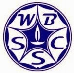 West Bengal Staff Selection Commission (WBSSC) Recruitment 2014 WBSSC Fire Engine Operator cum Driver posts Govt. Job Alert