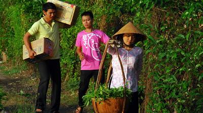 Phim Chuyện Xứ Dừa - SCTV14 [Tập 30/30] Online