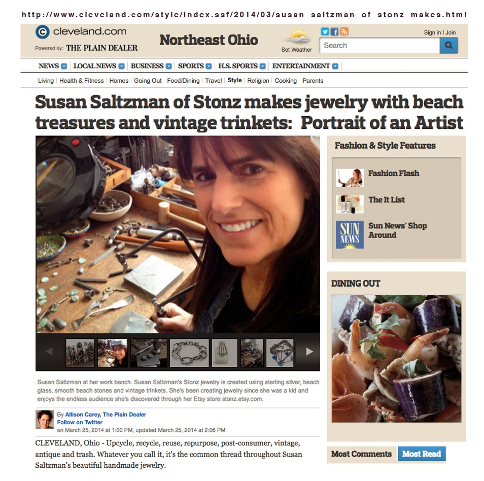 http://www.cleveland.com/style/index.ssf/2014/03/susan_saltzman_of_stonz_makes.html
