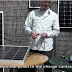 طريقة توصيل اللوح الشمسي بالبطارية من خلال منظم الشحن