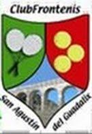CLUB FRONTENIS SAN AGUSTIN DE GUADALIX