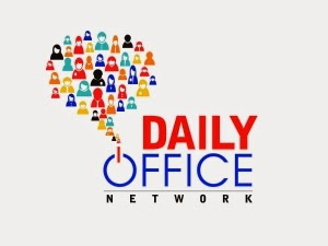 Daily Office Network