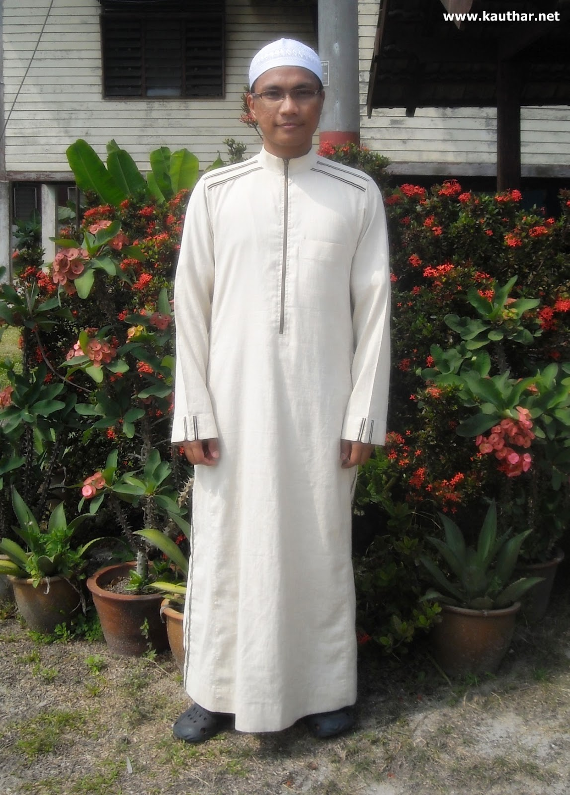 mahmd aidilfitri 2012 Salam Aidilfitri 1433H / 2012