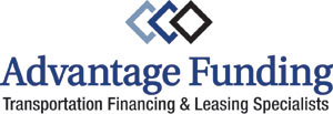 Advantage Funding Launches New, Multi-Featured Website