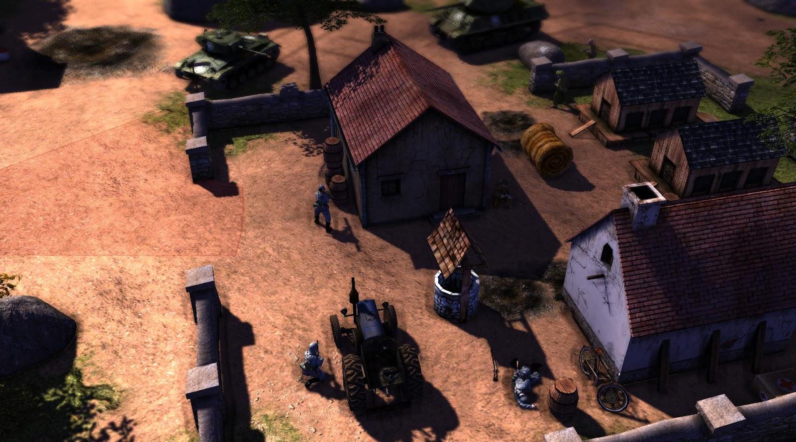 http://4.bp.blogspot.com/-z-MxvcGybv0/UJJMe8ROHQI/AAAAAAAAKpw/0Tg1cJGVSco/s1600/game-2012-09-20-11-03-16-89jpg-fcde15.jpg