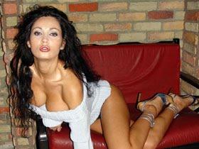 Nicoleta Luciu