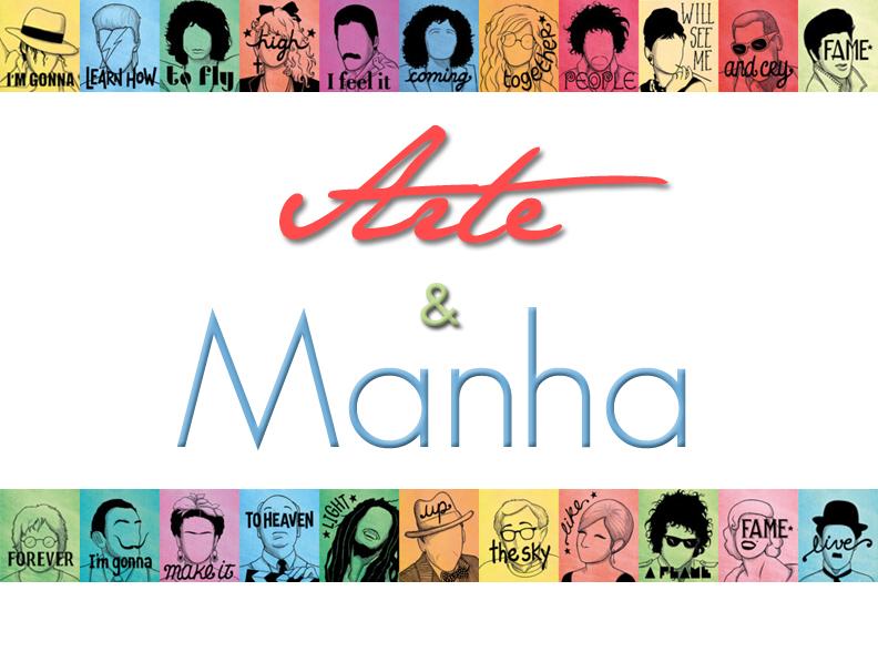 Arte&Manha