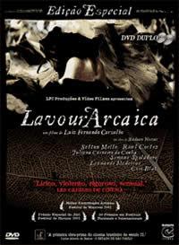 Lavoura Arcaica – Nacional 2001