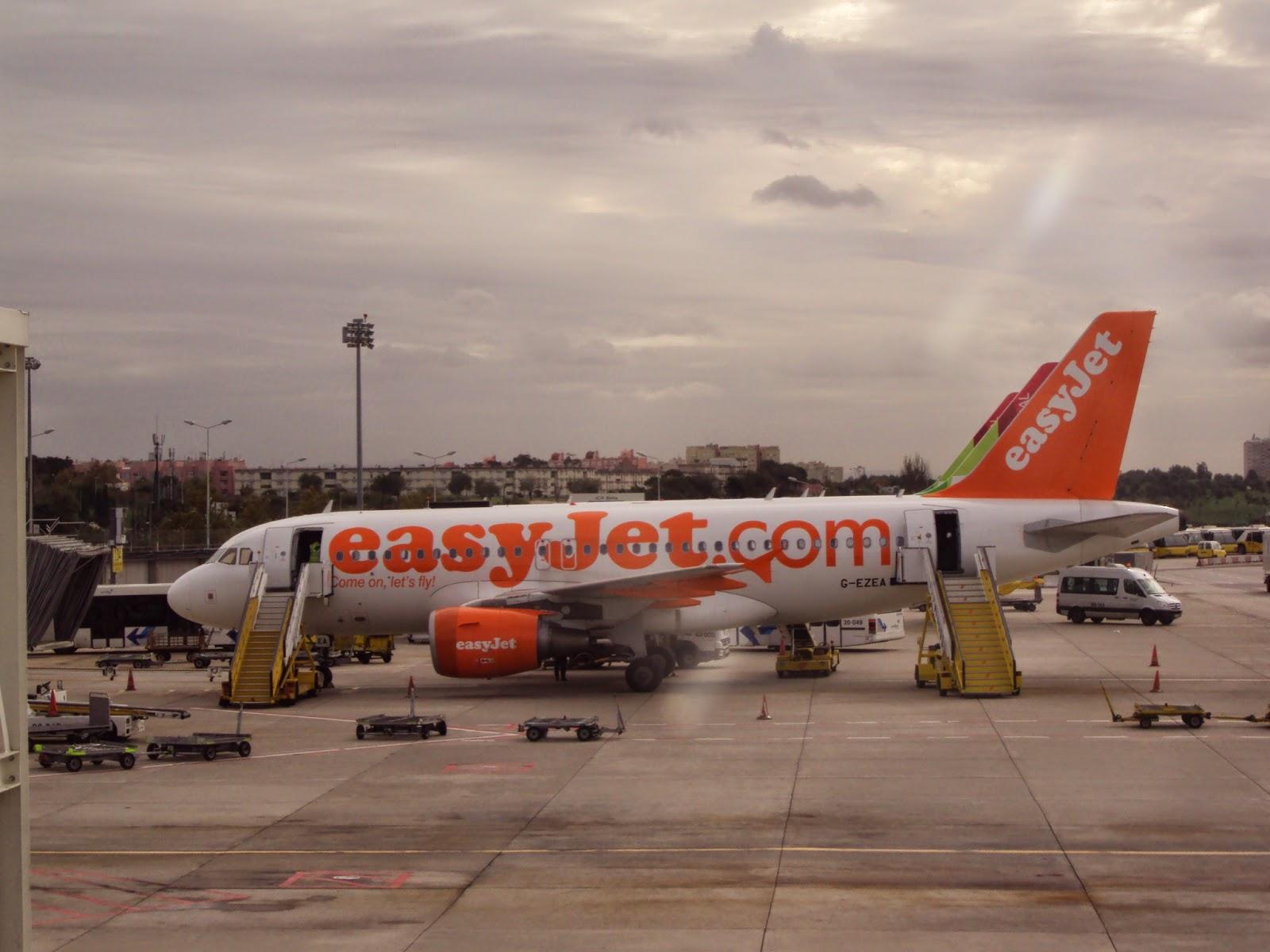 7 dicas para viajar barato pela Europa