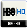 HBO HD Live Streaming