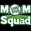 I'm a 2015/2016 Leapfrog Ambassador