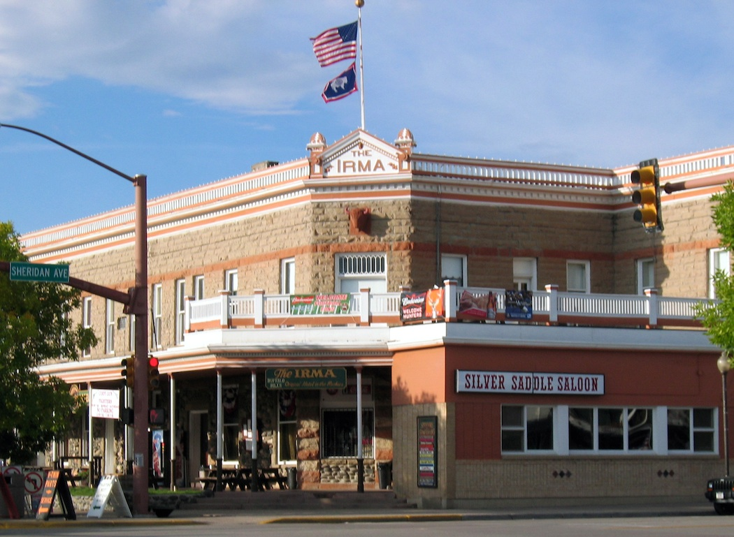 Good Restaurants In Sheridan Wy