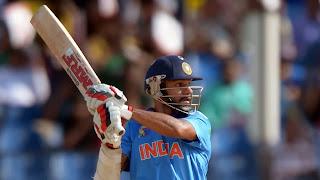 India vs Sri Lanka Asia Cup 2014 Scorecard, India vs Sri Lanka 4th Match result,