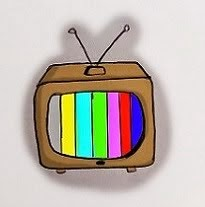 TV+cine