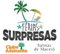 Promoção Férias Surpresas Clube Assinante Abril