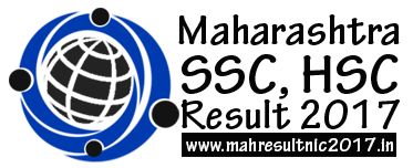 mahresult.nic.in, Mah Result 2017, Maharashtra Board Results 2017