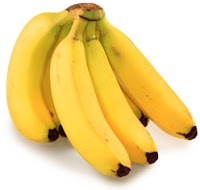 Banana in Your Healthy Diet Plan