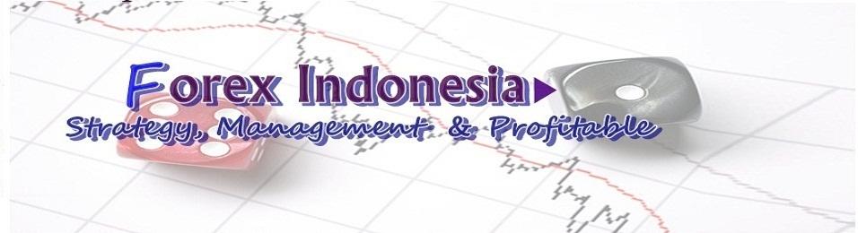 Forex Surabaya :: Pelatihan Forex, Seminar, Belajar Forex & Investasi