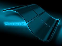 Microsoft Peringatkan Pengguna Windows XP Beralih Sebelum 8 April 2014