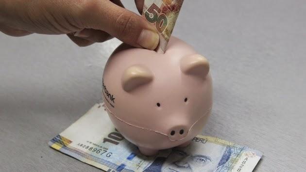¿Cómo lograr equilibrio financiero cuando se empieza a trabajar?