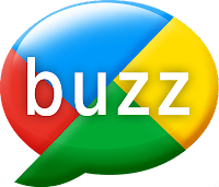 Buzz como ola tecnológica ... ¿veamos que pasará?