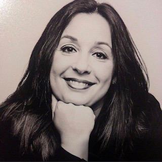 Mayca Castro, tu psicóloga