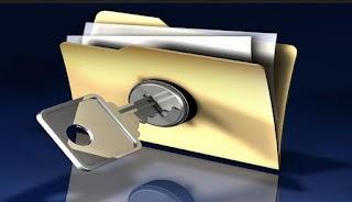 3 Cara Melindungi File Penting di Windows
