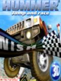 3d-Hummer-Jump-And-Race