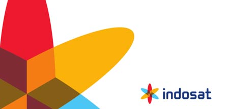 Cara Stop Berlangganan Paket Kuota Harian Indosat Ooredoo