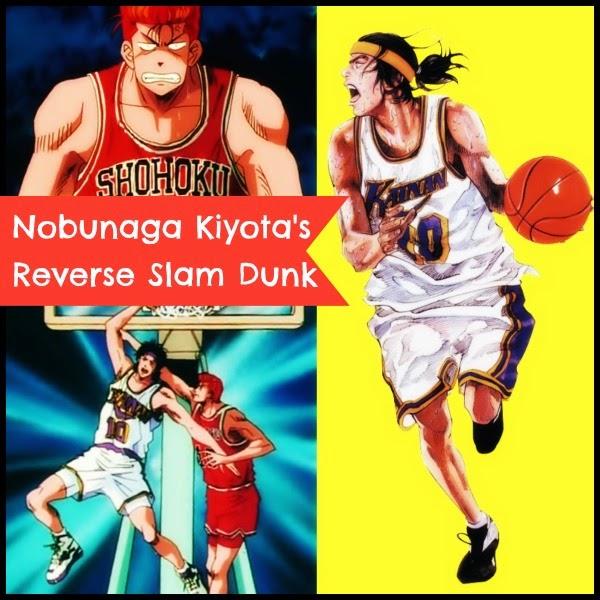 slam dunk full episode tagalog version interhigh