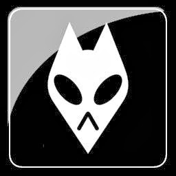 Foobar2000 Terbaru v1.3 Beta 1