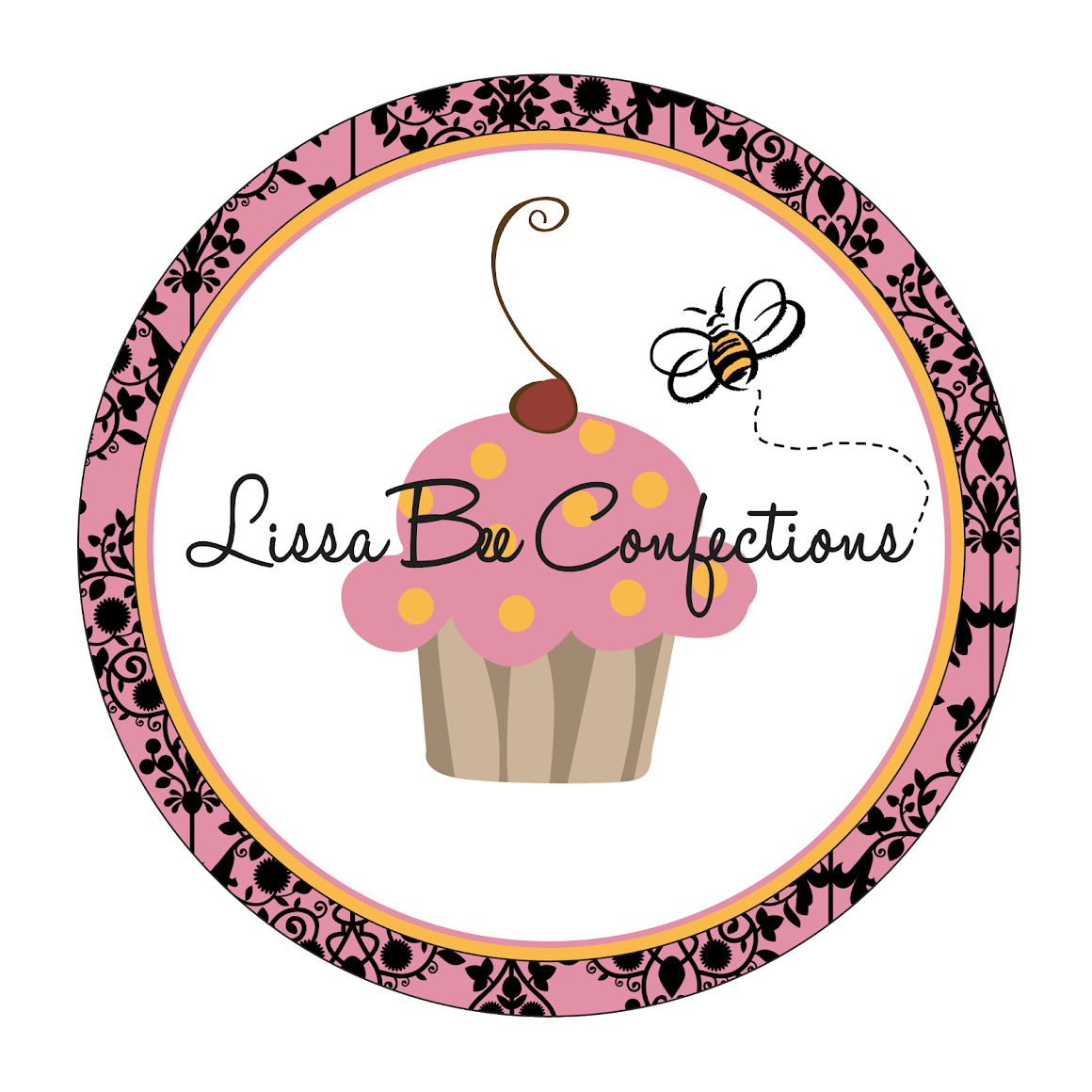 Lissa Bee Confections
