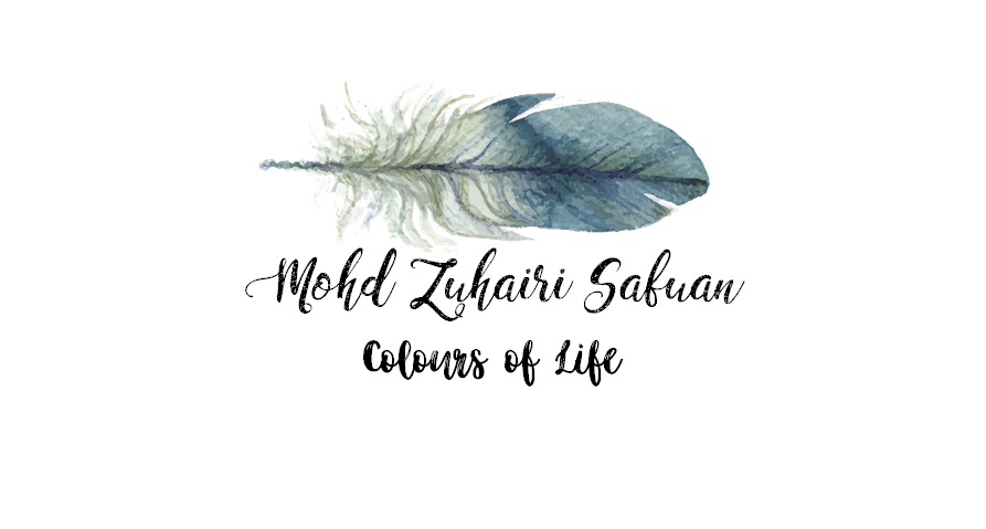 Mohd Zuhairi Safuan