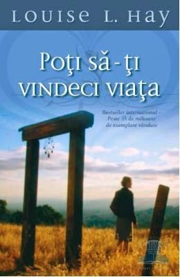 http://www.libris.ro/poti-sa-ti-vindeci-viata-louise-l-hay-ADD973-8080-23-9--p361938.html