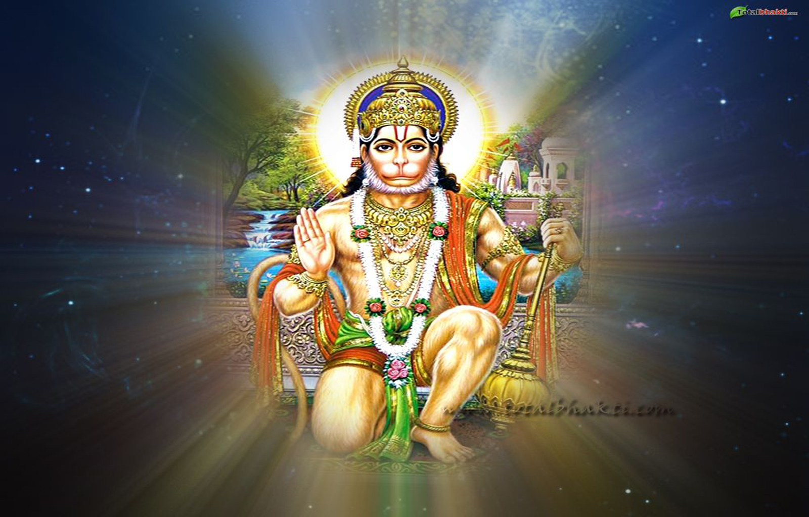 http://4.bp.blogspot.com/-z-chmjHSUz8/UEImvex2qII/AAAAAAAATVc/ib2ZEhdfrP8/s1600/Hanuman-Jayanti-powerful+wallpapers-windows-mac+(4).jpg