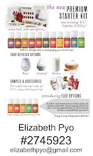 ~50% Off Young Living