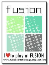Participant for FUSION