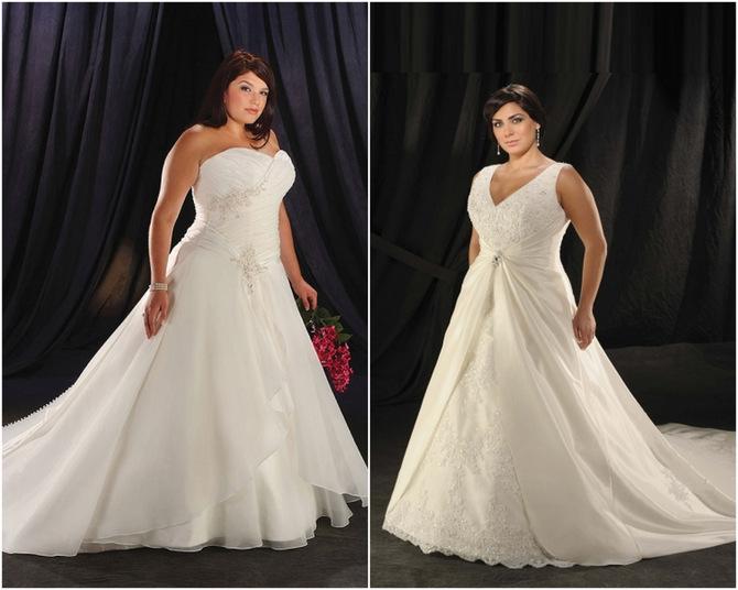 Plus size bridesmaids dresses ireland